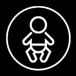 Detský fyzioterapeut