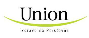 Union, Zdravotná Poisťovňa